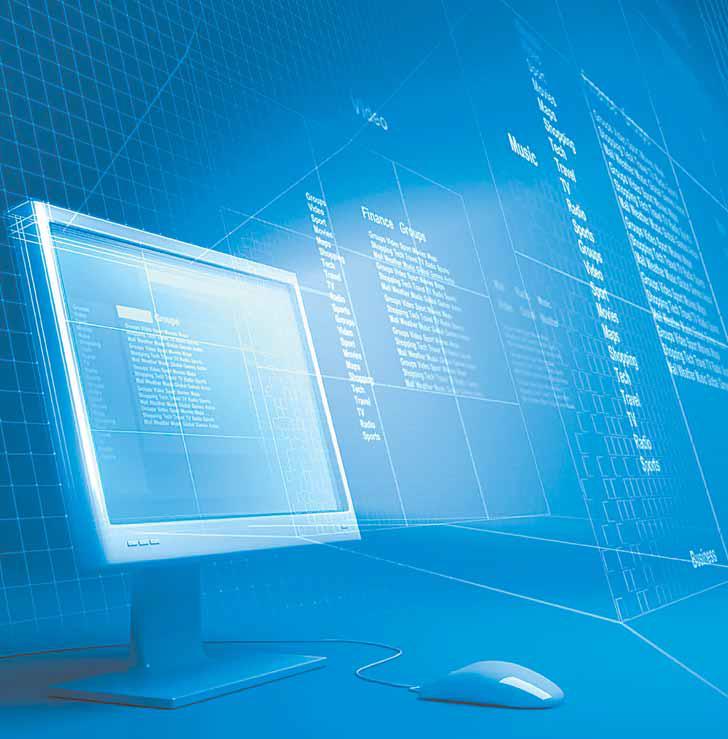 «Облачные» технологии стали частью современного бизнеса
