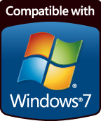 w7_compatible