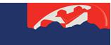 ProjectMate: программа для юристов и адвокатов, аудиторов и бухгалтеров, PR-агентств и IT-компаний, консалтинговых и проектных фирм
