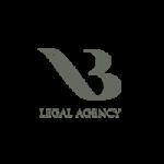 Адвокатское бюро «НБ»