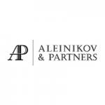 Юридическая фирма «Алейников и Партнеры»