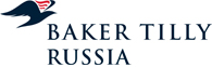 bakertilly_russia
