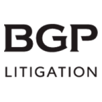 BGP Litigation