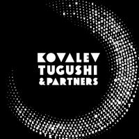 Ковалев, Тугуши и Партнеры