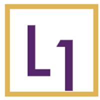 Юридическая компания L1