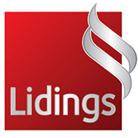 Lidings