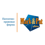 Mark&Pat Advice