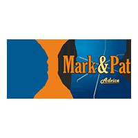 Mark&Pat Advice