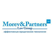Morev&Partners
