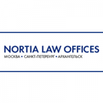 NORTIA LAW OFFICES