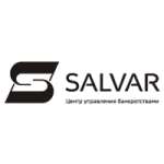 SALVAR
