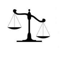 Юридическая мастерская «СДЛ»