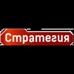 СРО «Стратегия»