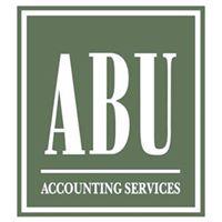 АБУ Бухгалтерские услуги