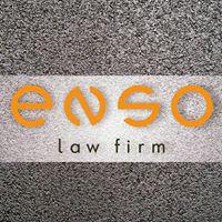 Юридическая компания «ЭНСО»