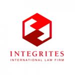 Integrites