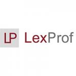 LexProf