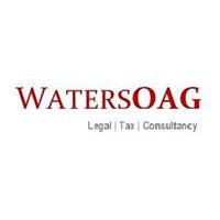 WatersOAG