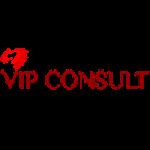 VIP Consult