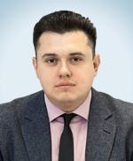 goryunov-artyom