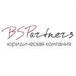 BSPartners