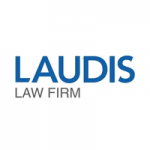 Law Firm Laudis