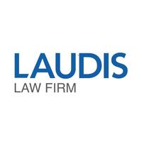 Law Firm Laudis