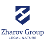 Zharov Group