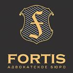 АБ «ФОРТиС»