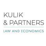 Kulik & Partners