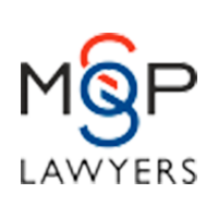 MGP Lawyers