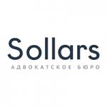 Sollars