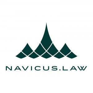Navicus Law